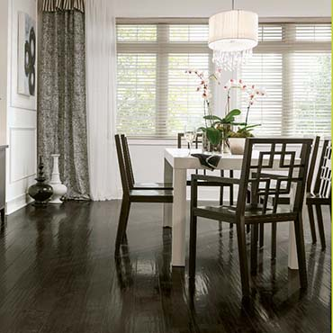 Armstrong Hardwood Flooring | Brooklyn, OH