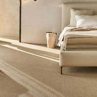 Anderson Tuftex Carpet | Brooklyn, OH