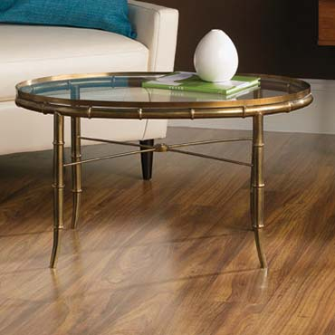 Quick Step Laminate Flooring | Brooklyn, OH