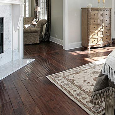HomerWood™ Flooring | Brooklyn, OH