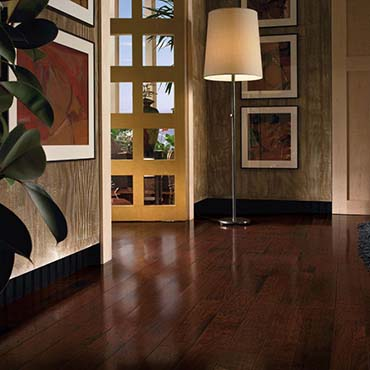 Bruce Hardwood Flooring | Brooklyn, OH