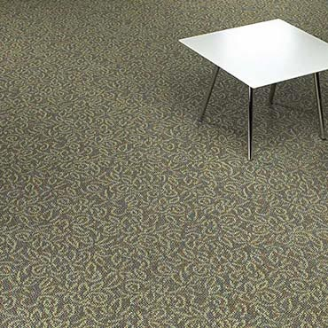Mannington Commercial Flooring | Brooklyn, OH
